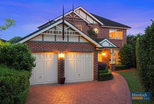 6 Angourie Court, Dural, NSW 2158