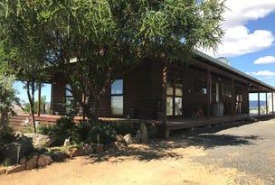 522 Bulgundara Road, Berridale, NSW 2628