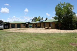 267 Tandur Traveston Road, Traveston, Qld 4570