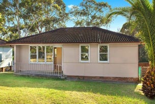 32 Kennedy Parade, Lalor Park, NSW 2147