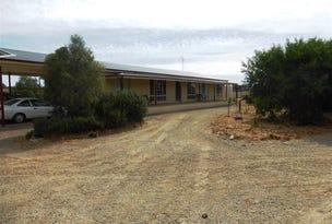 39 Valley Road, Koolunga, SA 5464