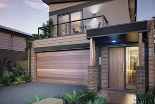 Lot 46 Portobello Street - Somerfield Estate, Keysborough, Vic 3173