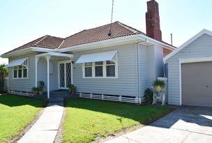 163 Murdoch Road, Wangaratta, Vic 3677