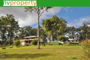 801 Congarinni Road North, Macksville, NSW 2447