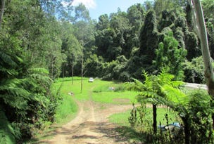 1581 Missabotti Road, Bowraville, NSW 2449