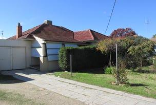 28 Kirby Street, Cohuna, Vic 3568