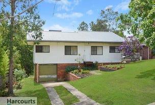 12 Garfield Terrace, Everton Hills, Qld 4053