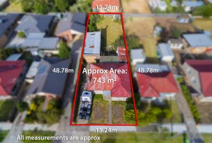 34 Pennell Avenue, St Albans, Vic 3021