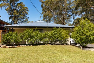 37 Macwood, Smiths Lake, NSW 2428