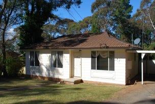 8 Palmer Crescent, Blackheath, NSW 2785