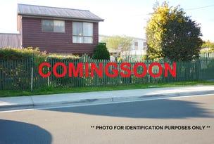 4A Pearsall Avenue, Blackmans Bay, Tas 7052