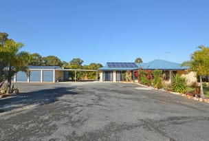 77 Green Acres Road, Dundowran, Qld 4655