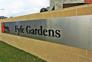 57-69 Fyfe Road, Kellyville Ridge, NSW 2155
