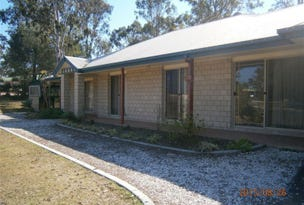 23 Macadamia Court, Jimboomba, Qld 4280