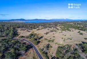 Tasman Highway, Cranbrook, Tas 7190