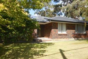 58 Tregarthen Road, Summertown, SA 5141