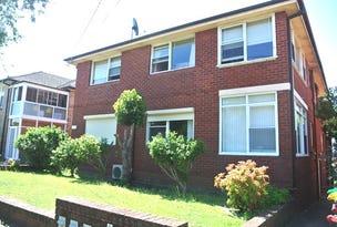 3/167 Homer St, Earlwood, NSW 2206