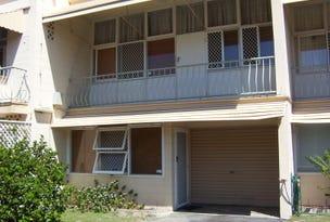 2539 Gold Coast Highway, Mermaid Beach, Qld 4218