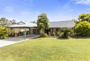 4 Boettcher Ave, Flinders View, Qld 4305