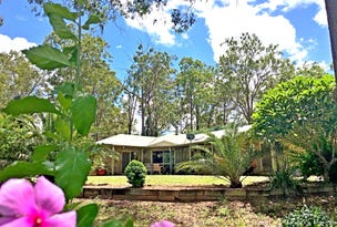 105 Windsor Drive, Mount Hallen, Qld 4312