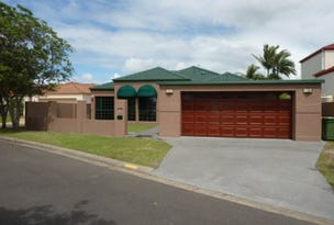 16 Tranquility Circuit, Helensvale, Qld 4212