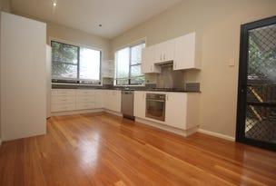 45 Corona Street, Hamilton, NSW 2303