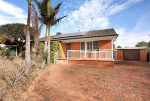 7 Falcon Street, Ingleburn, NSW 2565