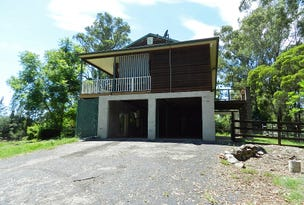 127 Pitt Town Dural Road, Pitt Town, NSW 2756
