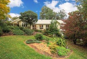21 Kerami Crescent, Marysville, Vic 3779
