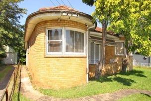 17 GLADSTONE AVENUE, Wollongong, NSW 2500