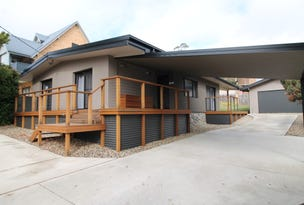 24 Ingebyra Street, Jindabyne, NSW 2627