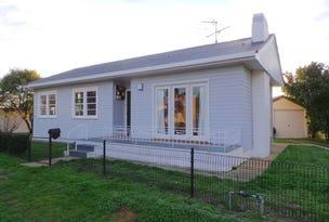 18 Bligh Street, Tamworth, NSW 2340