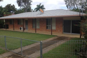 56 Bishop Street, The Range, Qld 4700