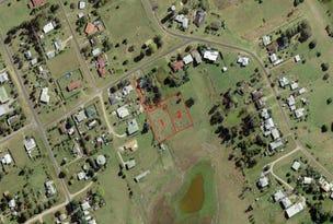 Lots 1 & 2, Lots 1 & 2 DP 1145516 Ward Street, Lawrence, NSW 2460
