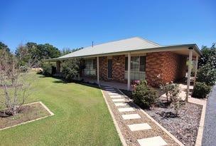 45 Victoria Street, Howlong, NSW 2643