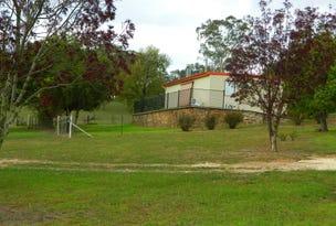 Cottage/1133 Glen Alice Road, Rylstone, NSW 2849