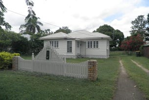 275 Joiner Street, Koongal, Qld 4701