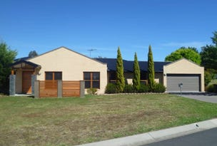1 Coolibah Drive, Inverell, NSW 2360