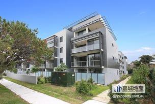40/35-39 Balmoral St, Waitara, NSW 2077