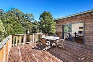 11 Outlook Road, Emerald, Vic 3782