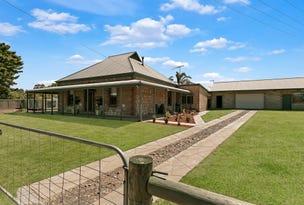 219 Bakehouse Road, Mypolonga, SA 5254