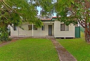 58 Shelly Beach Road, Shelly Beach, NSW 2261