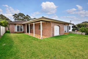 44 Roskell Road, Callala Beach, NSW 2540