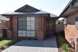 38A Heddon Street, Heddon Greta, NSW 2321