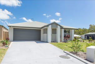 1 Holloways Court, Blacks Beach, Qld 4740