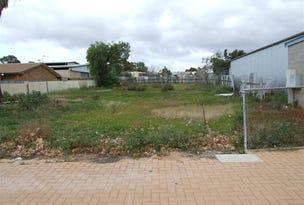 Lot 99 Bice Street, Barmera, SA 5345