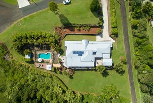 52 Whispering Valley Drive, Richmond Hill, NSW 2480