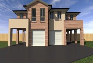 8 Mavis, Rooty Hill, NSW 2766