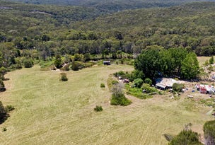 2002 Peats Ridge Road, Calga, NSW 2250