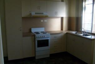 Unit 4/32 Glady Street, Innisfail, Qld 4860